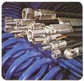 Fuellschlaeuche-fuer-Druckluft-und-Sauerstoff