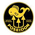 Poseidon Schweden  Mit dem Cykon 300 hat...