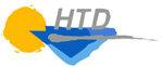High Tech Diving