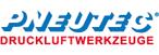 Pneutec - der Hersteller von Pneumatikwerkzeug...