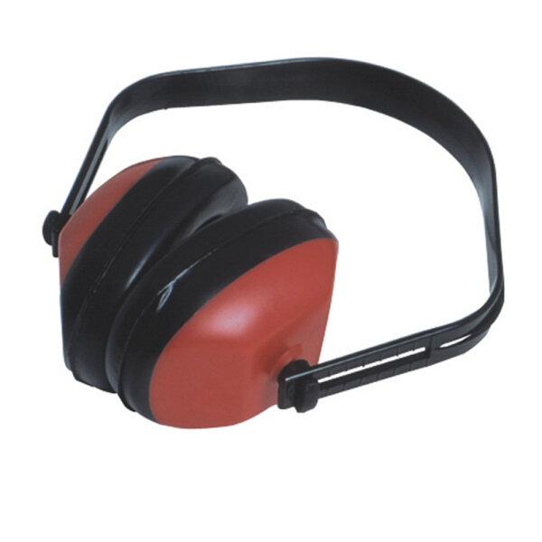 Kapselgehörschutz komfort, verstellbare Ohrkapseln
