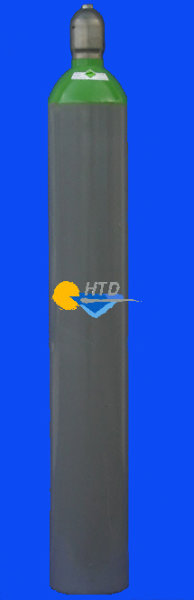 steel tank 50L compessed air 200 bar