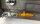 Füllpanel mit je 2x 200bar und 2x 300bar getrennten Abgang und Kipphebelventilen
