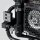 automatische Endwässerung für Atemlufkompressoren