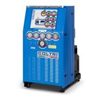Atmluftkompressor Fülleistung 450 Liter/min. max. 420bar