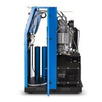 Atmluftkompressor Fülleistung 550 Liter/min. max. 420bar