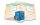 Nitroxmembrananlage Schraubenkompressor Kältetrockner Lieferleisung bis 1100 L/min.