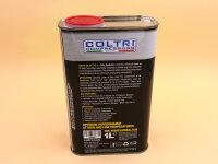 Hochdruckkompressorenöl vollsyntetisch OIL ST 755 1 Liter