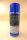 TecLine Sprühfett Spezial mit PTFE 400 ml