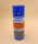 BEKO TecLine Siliconspray 400 ml