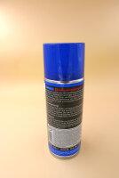 TecLine Citrusreiniger 400 ml