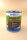 SPEED-EX  Der Abbeizer 750 ml