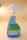 TecLine Ultra-Gel Felgenreiniger Sprühflasche 500 ml