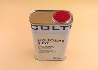 Coltri Air Dry Molekularsieb zur Atemlufttrocknung 1 Liter Kanister
