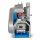 Atemluftkompressor MCH8/EM SMART Fülleistung 125 l/min. 230V 50 Hz. 300bar