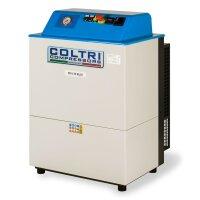 Atemluftkompressor SILENT 90 Liter/min. 300bar 230 Volt 2,2 KW