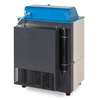 Atemluftkompressor SILENT 90 Liter/min. 330bar 230 Volt 2,2 KW
