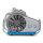 Atemluftkompressor MCH16/ET SMART Füllleistung 315 l/min. 400V 50 Hz. 232bar