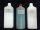 Nachfüllsatz aus 1x1 Liter Aktivkohle und 2x1 Liter Molekularsieb